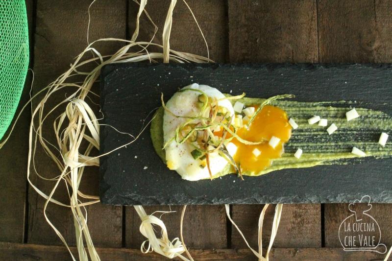 uovo-poche-con-auricchio-3