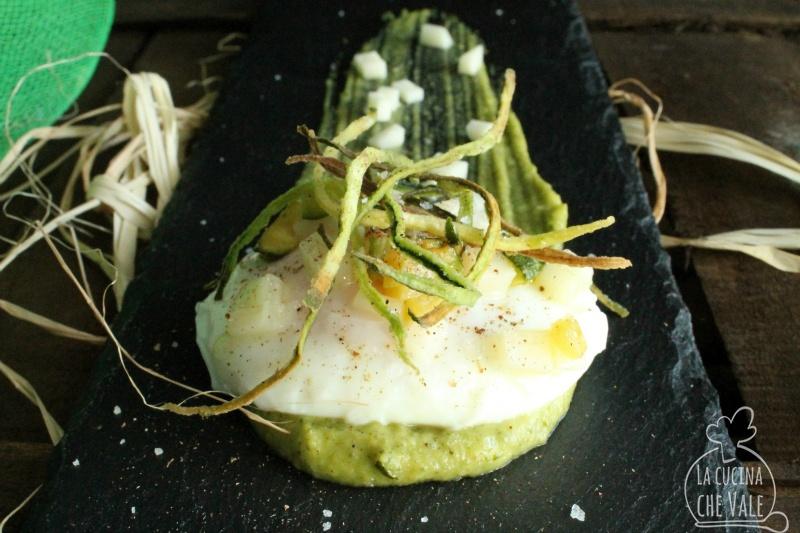 uovo-poche-con-auricchio-orizzontale-2