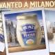 La maionese Heinz è finalmente arrivata in Italia