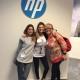HP Italia, il nuovo Innovation Center