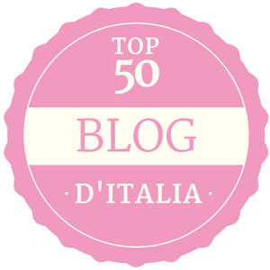 Top 50 blog d'Italia