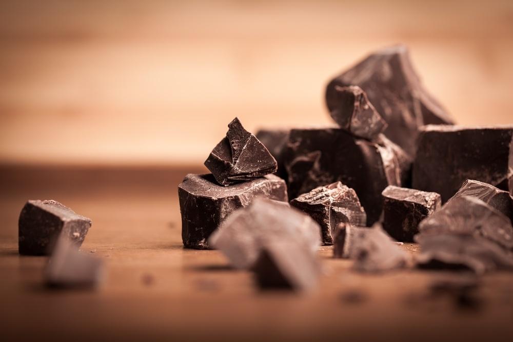 Come sciogliere il cioccolato metodi