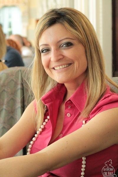 Valentina Tozza