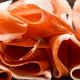Tanta storia e passione per un prosciutto di qualità: è il prosciutto di Modena DOP