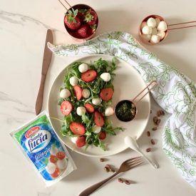 insalata-di-mozzarella