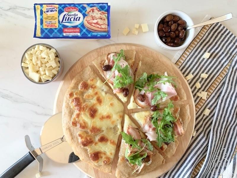 pizza-fatta-in-casa